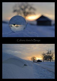 Broye | Flickr - Photo Sharing!