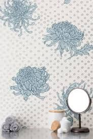 Mural wallpapers, Wall muralss | Wallpapers | Request Price on Treniq