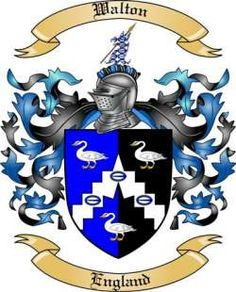 Adkins Family Tree We Do Have The Adkins Coat Of Arms