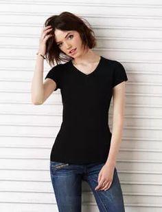 ed703cd9ff A(z) női trikó, női felső, oldalt kivágott felső, nyári trikó ...