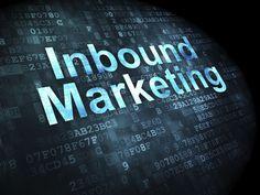Las compañías han abandonado tácticas que captan la atención del usuario por medio del inbound marketing