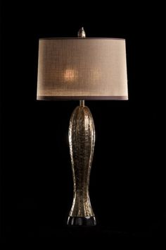 melting paris table lamp item nr pa 847 material casted brass sockets 2x