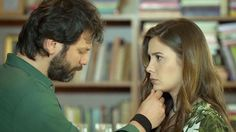 "306 Beğenme, 18 Yorum - Instagram'da Elif Dizisi (@elifdizisi): ""Yusuf, Melek'e evlenme teklifi ediyor! Yusuf is proposing marriage! #elif @greenyapim @kanal7…"" Trauma, Instagram, Stop Talking, Novels"