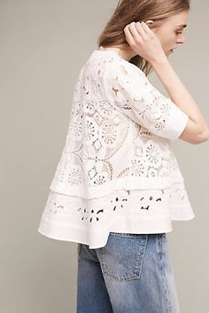 New Arrivals - Anthropologie