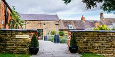 What Makes Dodmoor House Perfect All Year Round | CHWV