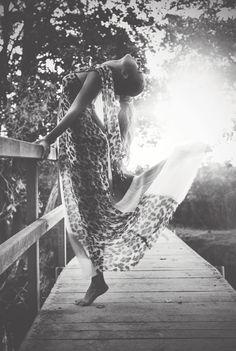 Fotokonst signerat Hannah Lemholt - Inredningsvis