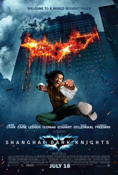 Jackie Chan Movie Poster - Google Search