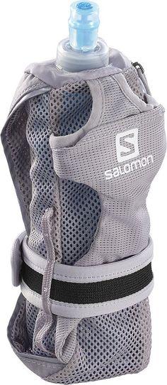 PARK HYDRO HANDSET - Hand Held - Bags & packs - Trail Running - Salomon Usa