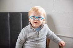 Tough enough to survive tiny hands, these ultra-flexible, one-piece Picklez Flex Sadie eyeglasses with a detachable headband are the kind of kid-proof stuff parents love. Kids Glasses, Matte Pink, Single Words, Childproofing, Kids Branding, Prescription Lenses, Lower Case Letters, Sadie, Tween