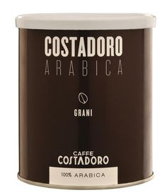 An award winning, certified coffee blend with a strong spicy flavour, and undertones of cocoa, hazelnut, toasted bread and flowers. Available at Caffè del Bar. Coffee Table Base, Discount Coffee, Espresso Bar, Italian Coffee, Blended Coffee, Coffee Pods, Coffee Roasting, Best Coffee, Cocoa