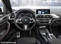 2019 Bmw Release Date New Interior : When Will 2019 Bmw Release Date Go On Sale. 2019 bmw release bmw release date canada,bmw 2019 release date australia Bmw Suv, Suv Cars, Bmw Classic Cars, Classic Car Show, Ui Design, Interior Design, Design Blogs, Luxury Interior, Interior Paint