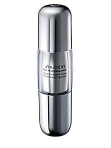 Shiseido - Bio-Performance Super Corrective Serum