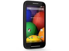 Moto E comparado con la actual gama de entrada Android http://www.xatakandroid.com/p/109473
