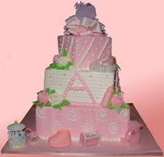 Custom Birthday Cake.  Palermo's Bakery creates custom cakes, wedding cakes, birthday cakes, graduation cakes, cake pops, cupcakes, cookies, custom dessert tables and serves the New Jersey/New York Area
