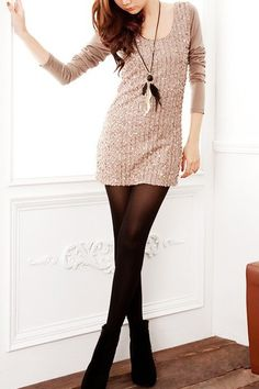 #fall #Fashion http://onenac.blogspot.com/2013/10/moda_7.html