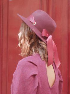 Chapeau Équitation Housse-rose fluo /& lilas