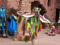 Eagle Dancer - Native American Dancer at the Manitou Springs Cliff Dwellings in Colorado. Eagle Dancer - Native American Dancer at the Manitou Springs Cliff Dwellings in Colorado. Native American Tribes, American Indians, Native Americans, Indian Pow Wow, Manitou Springs, Eagle Feathers, Colorado River, Colorado Springs, Holiday Places