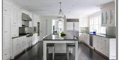 white-shaker-kitchen-cabinets-dark-wood-floors (1).jpg