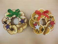 vánoční jarmark - Hledat Googlem   DEKORACE   Pinterest ...