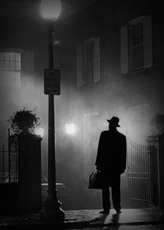 """The Exorcist"" (William Friedkin, 1973)."