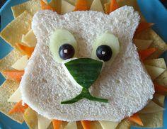 sandes-comida-saudavel-criativa-para-crianca-5