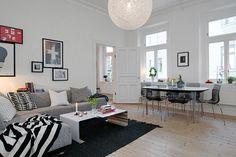 college apartment decor college apartment decorating dinning apartment alcove swedish interiors home interior decorating