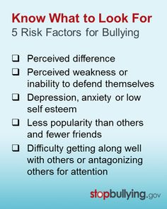 The Importance Of English Essay  Risk Factors For Bullying Stopbullying Narrative Essays Examples For High School also Essay In English Literature  Best Bullying Images  Stop Bullying Anti Bullying School  Admission Help Com