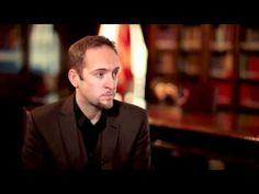 Miracles for Sale.  British illusionist Derren Brown trains a man to be a televangelist, to show just how easily groups of people can be manipulated into thinking they've had a spiritual experience.
