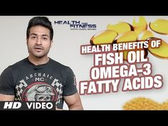 Learn how Omega 3 fatty acids can protect you against giant killer diseases like Hypertension, heart disease, stroke and diabetes! Fish Oil Benefits, Health Benefits, Omega 3, Heart Disease, Diabetes, Healthy Living, Health Fitness, Paleo Recipes, Keto