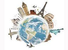 voyages avion - Recherche Google