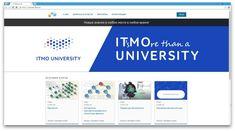 Курсы ИТМО University University, Educational Websites, Study Motivation, Study Tips, Psychology, Projects To Try, College, Teaching, School