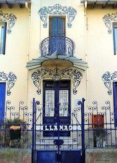 Lisbona, Portougal