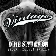 Check out VINTAGE on ReverbNation