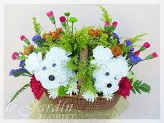 Image result for flower arrangements