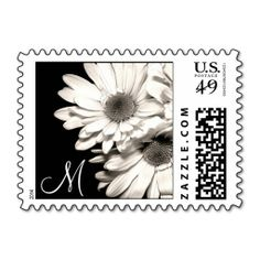 ==>Discount          Monogrammed Daisies Stamps           Monogrammed Daisies Stamps online after you search a lot for where to buyShopping          Monogrammed Daisies Stamps Here a great deal...Cleck Hot Deals >>> http://www.zazzle.com/monogrammed_daisies_stamps-172221638761448263?rf=238627982471231924&zbar=1&tc=terrest