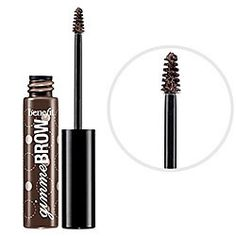 Gimme Brow by Benefit Cosmetics $22