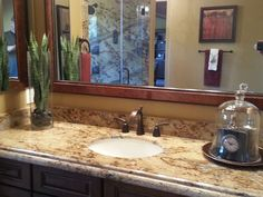 Best Tip for Bathroom Renovation - In your home, the bathroom is a high traffic area. Not only is it where you and your family frequent, but it is also the room that many guests will see. Of all the rooms in your house, a beautiful, clean bathroom can make the best impression.