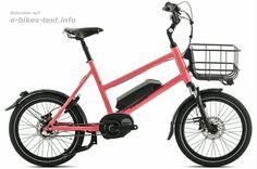 Das E-Bike Orbea Katu-E 10A 2016 almost red matt hier auf E-Bikes-Test.info vorgestellt. Weitere Details zu diesem Bike auf unserer Webseite.