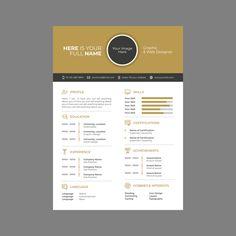 Top skills to put on your resume – CV Marvel – Medium
