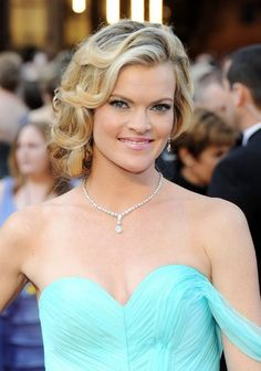 Great for PROM !!   Stealing the Secrets of Red Carpet Hairstyles   Hairstyles Weekly