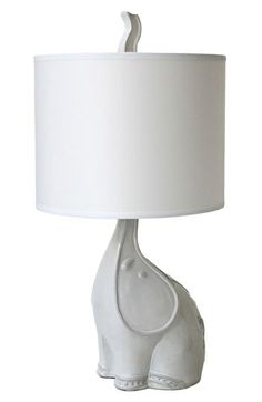 1000 Ideas About Elephant Lamp On Pinterest Lion