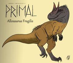 Prehistoric Age, Prehistoric Animals, Jurassic World Hybrid, Dinosaurs Tv, Dino Park, Dinosaur Drawing, Reptiles, Skull Island, Just Pretend