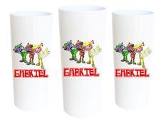 img.elo7.com.br product zoom 14EC72D copo-long-drink-floogals-lembrancinha.jpg