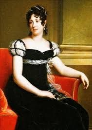 Image result for black regency dress painting in the Swedish palace
