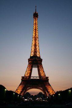 Tour Eiffel © Nancy Pelé Photographies - https://www.facebook.com/nancypele.photos