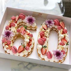 11 Fantastiche Immagini Su Torte 60 Anni Torte Torte Di