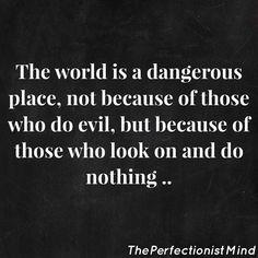 @theperfectionistmind