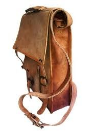 man handbag - Google'da Ara