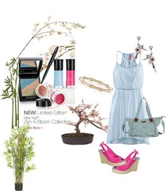 """""""Ready for Spring!"""" by cindi-rose on Polyvore"""