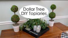 1000 Ideas About Dollar Tree Decor On Pinterest Dollar Tree Dollar Stores And Dollar Tree Crafts